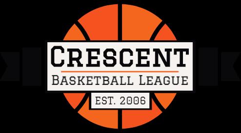 Crescent Basketball League